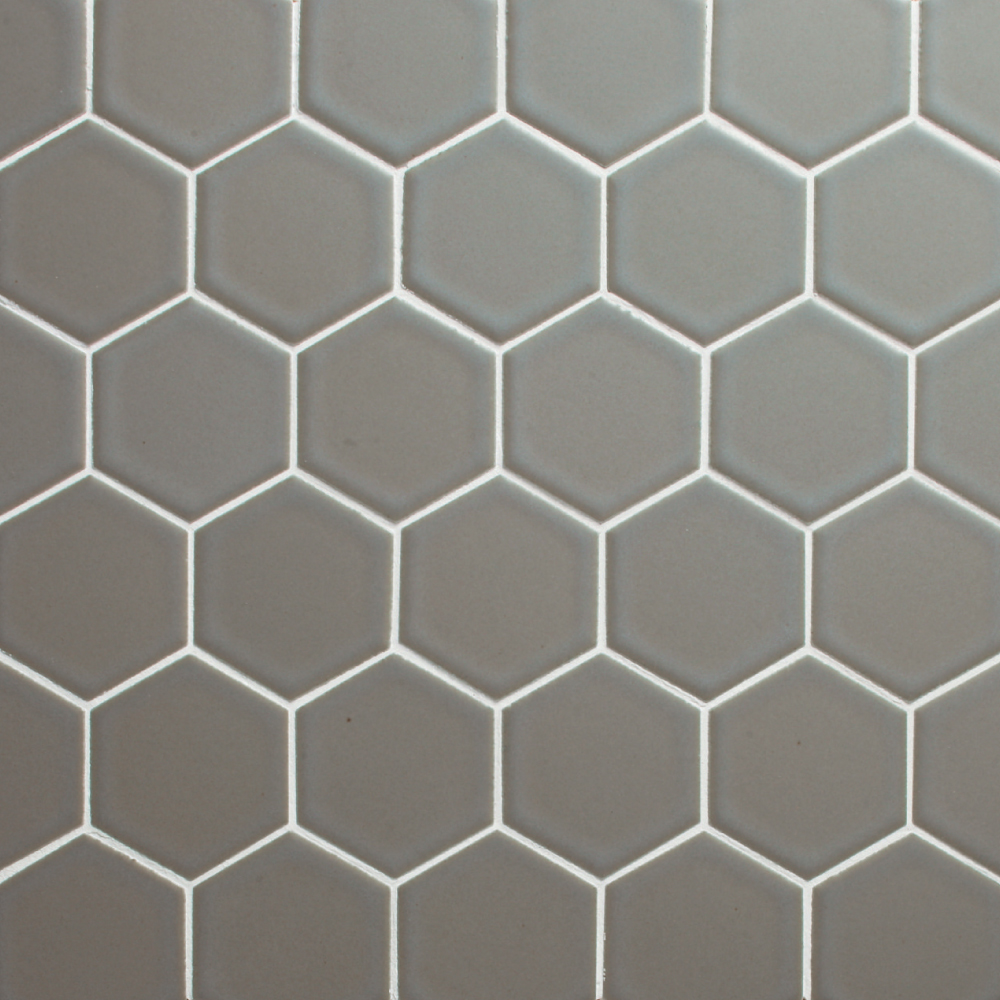 Retro 2 Hexagon Cepac Tile