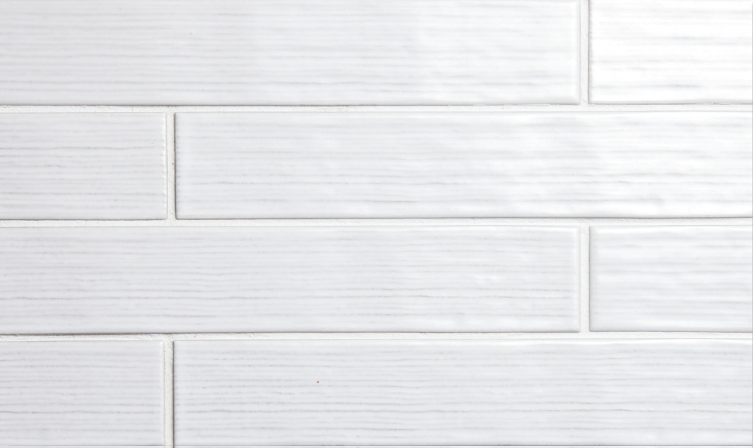Well-known Chalet CH-11 Arctic White – Cepac Tile OE28