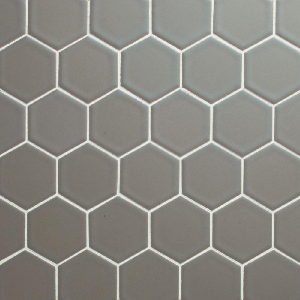 Hex 23m Cepac Tile